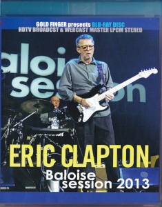ericclap-baloise-session-bluray