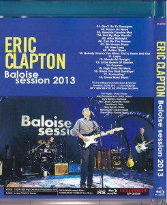 ericclap-baloise-session-bluray1