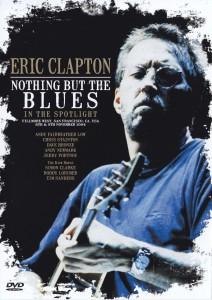 ericclap-nothing-blues-spotlight
