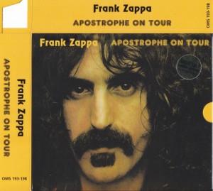 frankzap-apostrophe 1