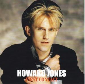 howardjones-first-contact