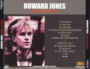 howardjones-first-contact1