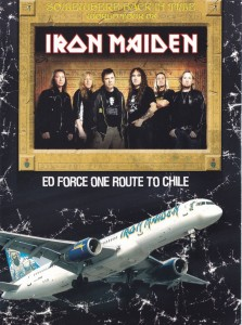 ironmaiden-ed-force-chile