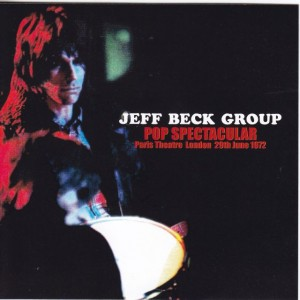 jeffbeck-pop-spectacular1