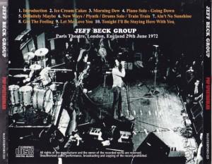 jeffbeck-pop-spectacular2