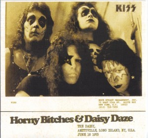 kiss-horny-bitches