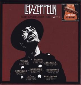 ledzep-1tour-over-europe