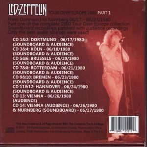 ledzep-1tour-over-europe1