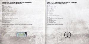 ledzep-2tour-over-europe7