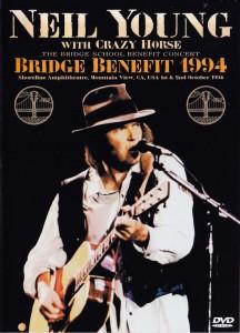 neilyoung-94bridge-benefit