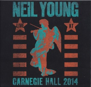 neilyoung-carnegie-hall-gr
