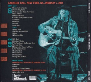 neilyoung-carnegie-hall-gr1