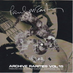 paulmcc-15archive-rarities1