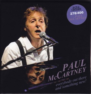 paulmcc-everbody-out-something-new