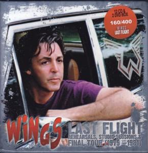 paulmcc-wings-last-flight-bfb
