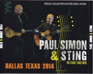 paulsimon-on-stage-dallas-texas