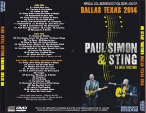 paulsimon-on-stage-dallas-texas1