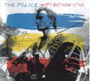 police-happy-birthday