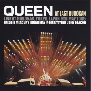 queen-at-last-budokan