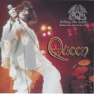 queen-killing-softly