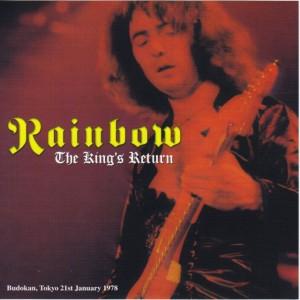 rainbow-kings-return
