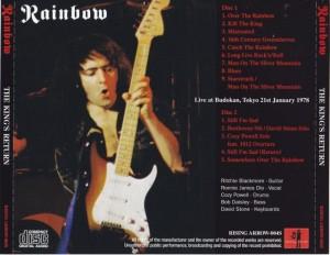 rainbow-kings-return1