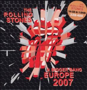rollingst-a-bigger-bang-europe-wlr