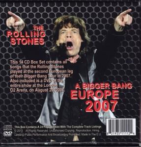 rollingst-a-bigger-bang-europe-wlr1