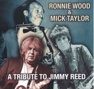 ronwood-a-tribute-jimmy-reed