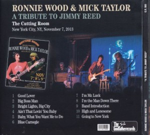 ronwood-a-tribute-jimmy-reed1