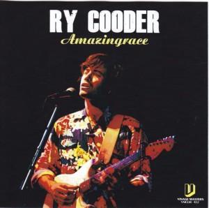 rycooder-amazingrace