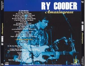 rycooder-amazingrace1