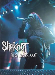 slipknot-big-days