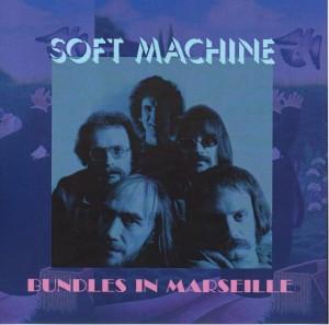 softmachine-bundles-marseille
