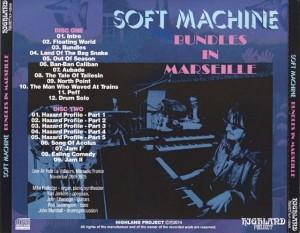 softmachine-bundles-marseille1