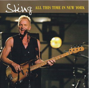 sting-all-this-time-new-york