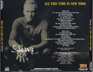 sting-all-this-time-new-york1