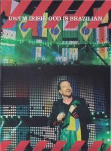 u2-im-irish-god-brazilian