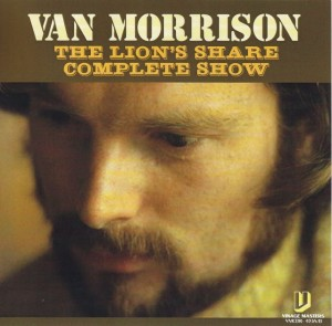 vanmorrison-lion-share