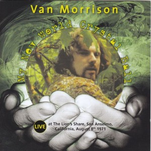 vanmorrison-my-new-world