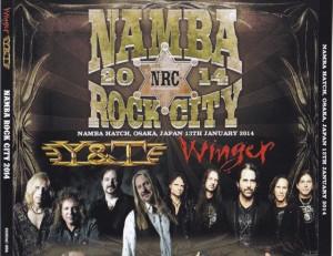 winger-namba-rock