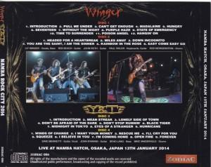 winger-namba-rock1