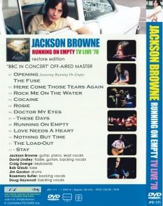 Jacksonbrowne-Running-empty-TV-live2