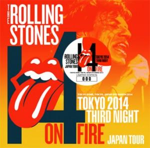 Stone-3rd