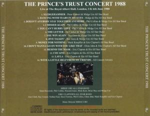 Various-88prince-trust1