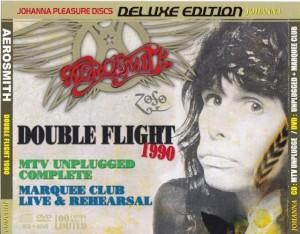 aerosmith-double-flight