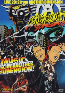 aerosmith-live2012-another-dimension