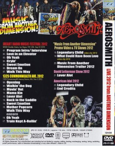 aerosmith-live2012-another-dimension1