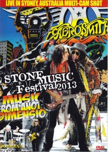 aerosmith-stone-music-festival