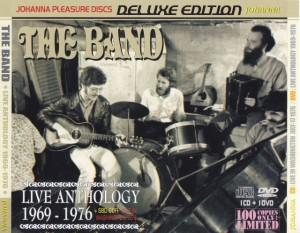 band-69-76-live-anthology